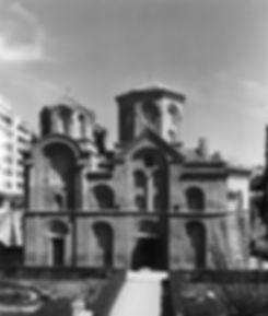 Aufsberg (1953).jpg