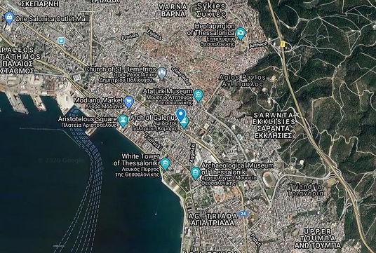 Map Pant.jpg