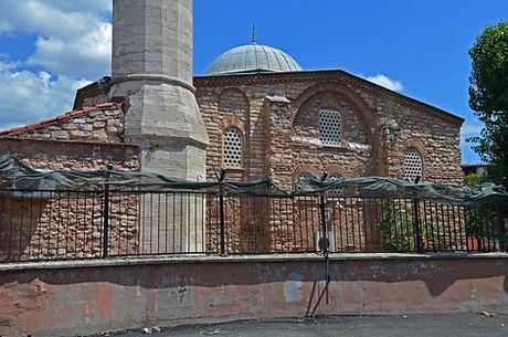Atik Mustafa Pasha Mosque.jpg