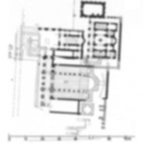MW2 - Copy (2).jpg