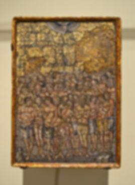 Forty Martyrs of Sebasteia.jpg