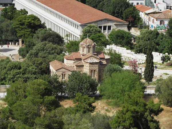 Church of the Holy Apostles.jpg