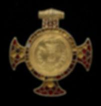 The Wilton Cross.jpg