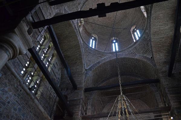Church of St. Panteleimon (Thessaloniki)