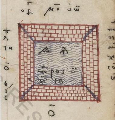 Vat.gr.1605.jpg