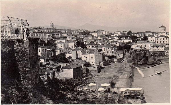 Ganita-ve-Metropolitlik-St.-Gregory-Nyss