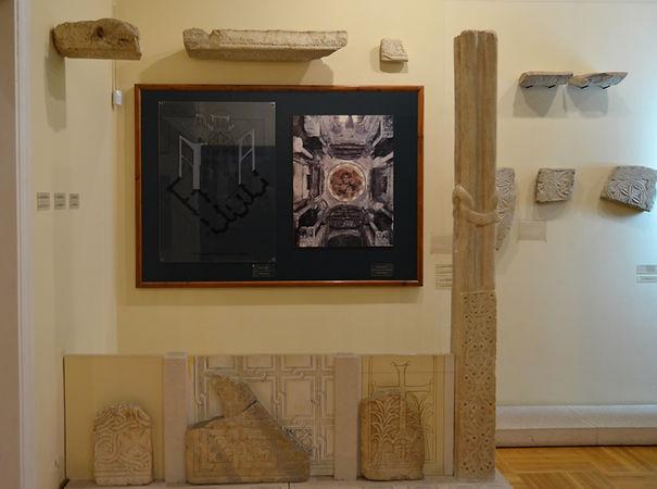 Byzantine Museum of Ioannina.jpg