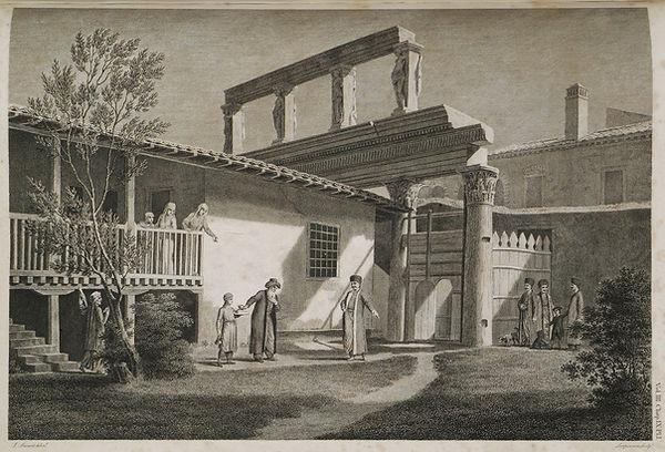 Incantadas by Stuart & Revett (1794).jpg