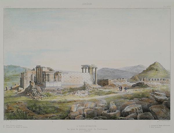 Rey (1867).jpg