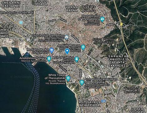Map Achiero.jpg