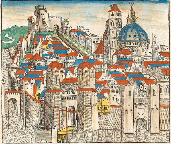 From the Nuremberg Chronicle (1493).jpg