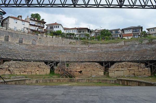 Ancient Theater of Ohrid.jpg