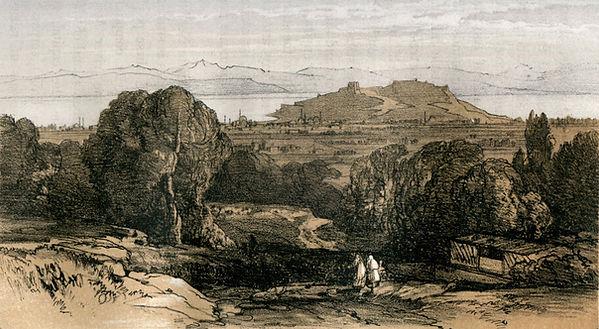 Edward Lear (1851).jpg