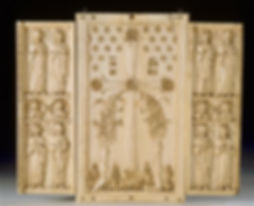 Harbaville Triptych 2.jpg
