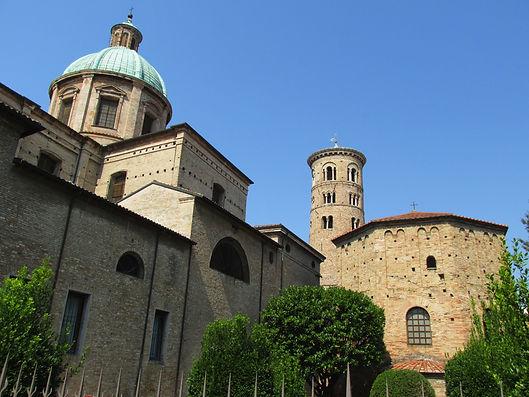 Neonian Baptistery.jpg