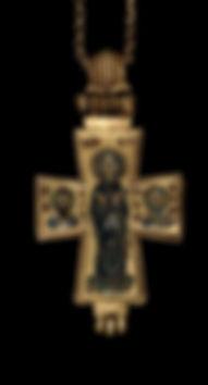 Reliquary Cross.jpg