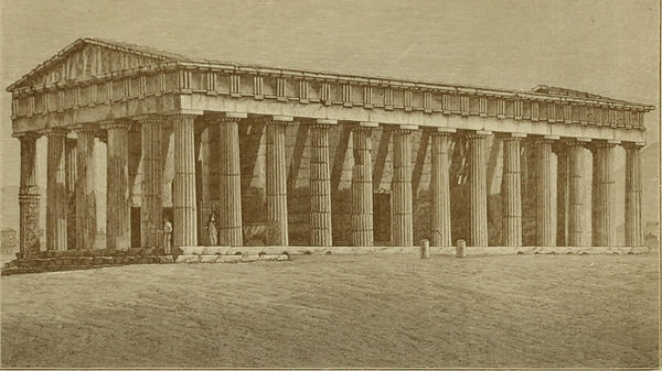 Rambles_and_studies_in_Greece_(1878)_(14