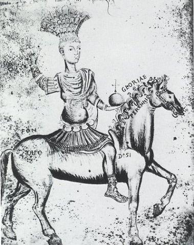 CYR-Justinian.jpg