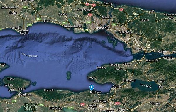 Sige map.jpg