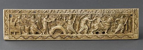 Diptych fragment with Annunciation.jpg