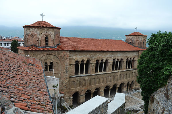 Church of St. Sophia (Ohrid).jpg