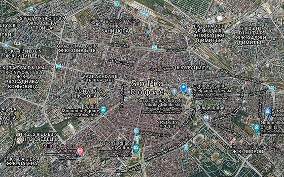 map sf.jpg