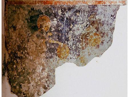 fresco (2).jpg