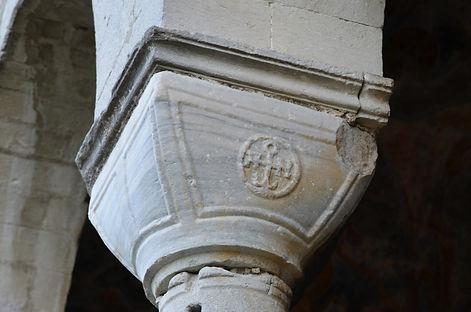 Hagia Sophia (Trebizond).jpg