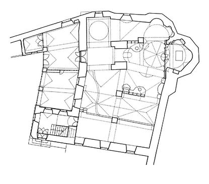 Plan by A. Poridis (2).jpg