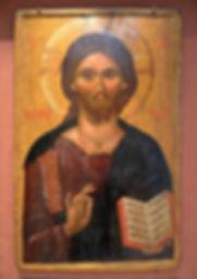 Icon of Christ Pantokrator.jpg