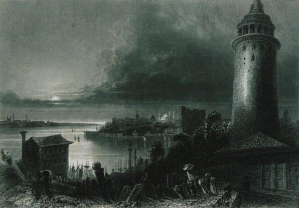 W.H. Bartlett (1838) - Copy.jpg