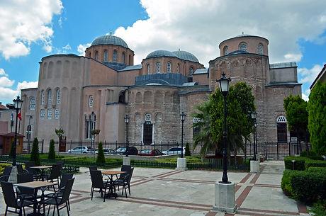 Monastery of Christ Pantokrator.jpg
