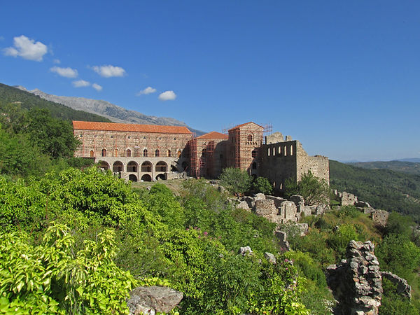 Palace of Mystras.jpg