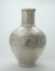 Vase from Emesa