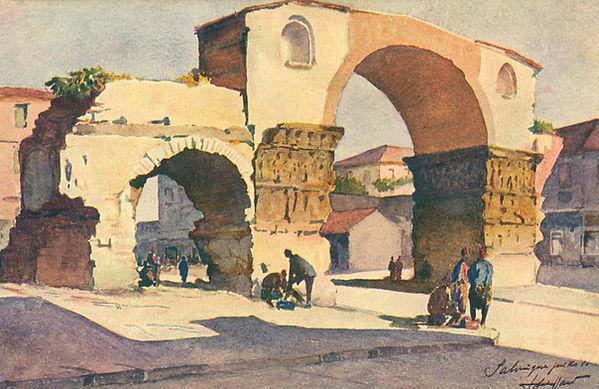 Pierre Douillard (1916).jpg