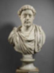 Emperor Leo