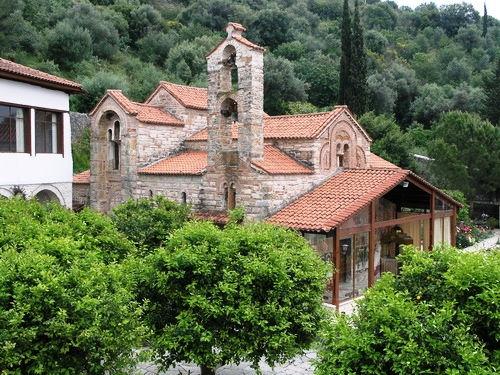 Kato_Panagia_Orthodox_Monastery_Peranthi