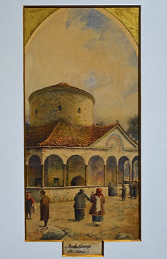 Church of St. George by J. Oberbauer.jpg