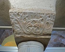 Cistern of the Myrelaion.jpg