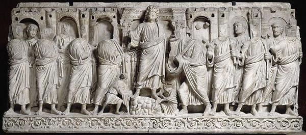 louvre-sarcophage-remise-loi.jpg
