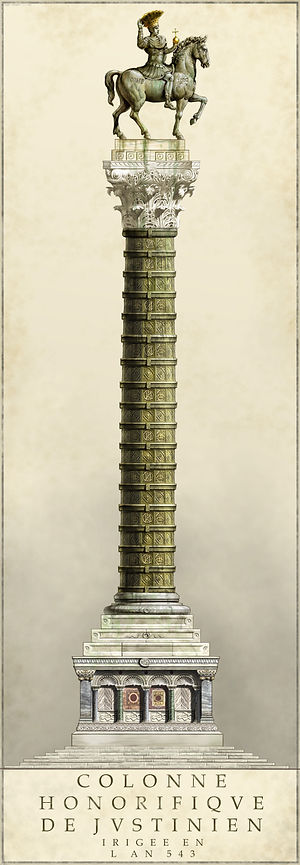 colonne_de_Justinien_2.jpg