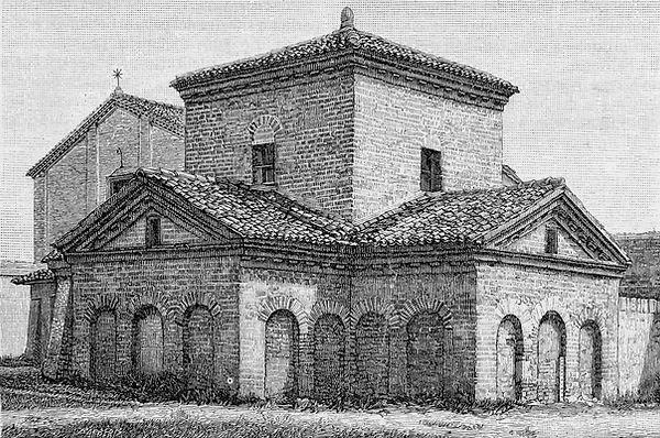 From Strafforello (1890) 2.jpg