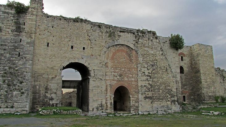 Golden Gate and Yedikule.jpg