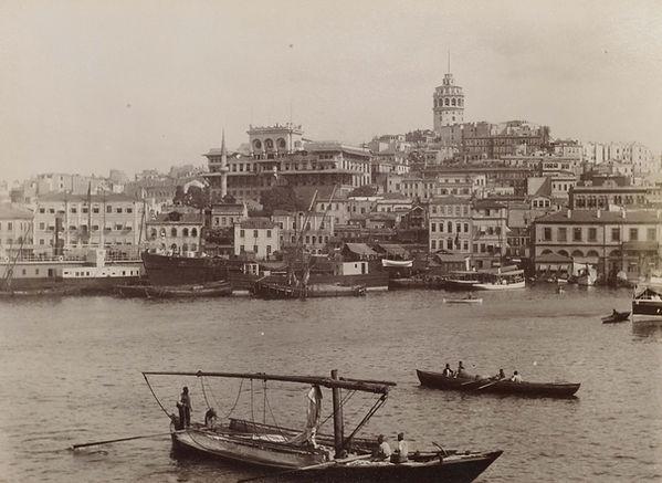 Sébah & Joaillier (1890).jpg