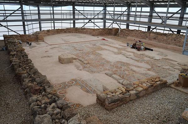 Hadrianoupolis.jpg