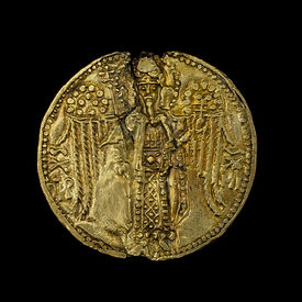 Gold Seal of Thomas, Despot of Epiros.jp