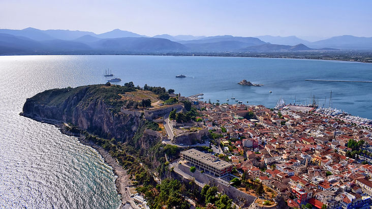 The_view_from_Palamidi_Castle.jpg