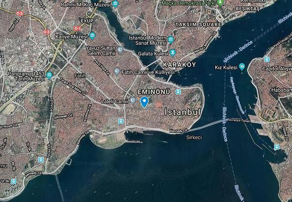 map beyz.jpg