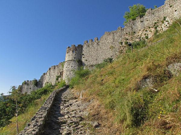 Castle of Mystras.jpg