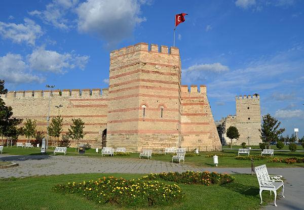 Theodosian Walls.jpg